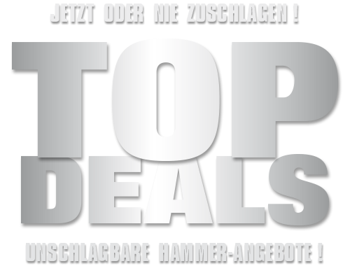 Top Deals bei Mobilezero